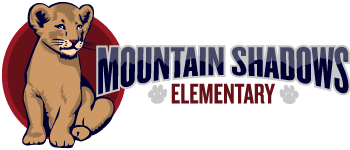 Mountain Shadows Elementary | Home of the Cubs